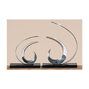 Dekorativní objekt Xabia