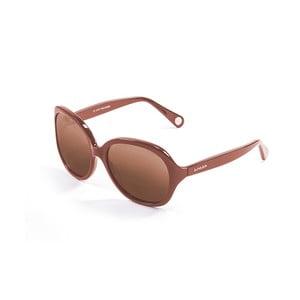 Dámské sluneční brýle Ocean Sunglasses Elisa Gunna