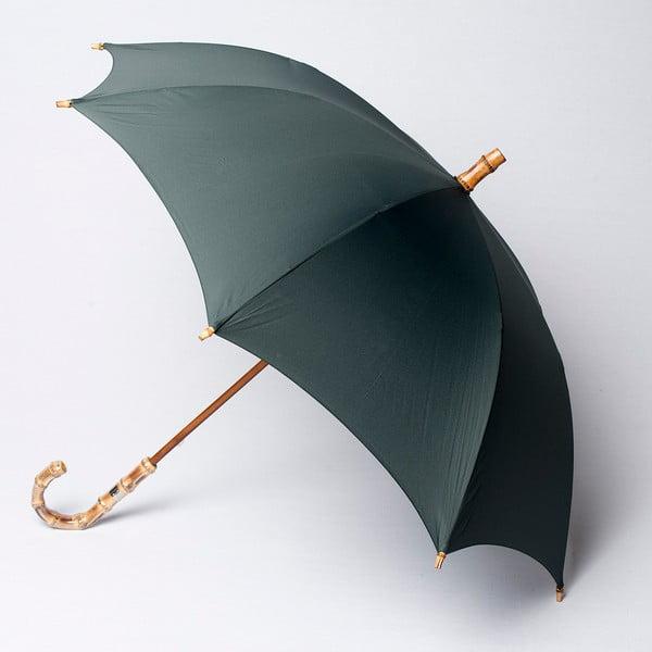 Deštník Alvarez Gents Bamboo Grey