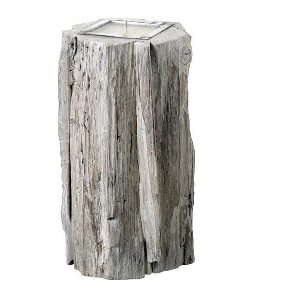 Stojan na svíčku Asele, 30 cm