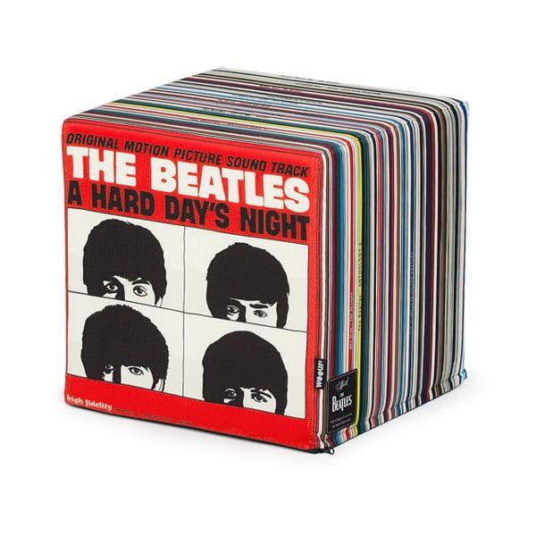 Sedací vak Vinyls