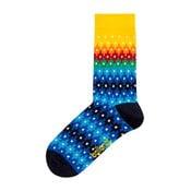 Șosete Ballonet Socks Rise, mărimea 36-40