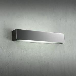 Nástěnné svítidlo Archo B Chrome