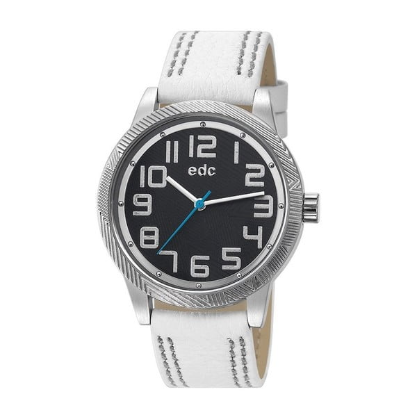Dámské hodinky EDC by Esprit 6001