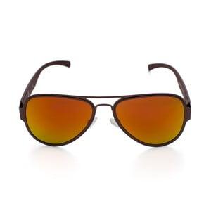 Brýle s hnědými obroučkami Woox Radiatus