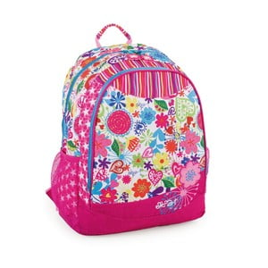 Batoh Skpat-T Backpack Mochilla