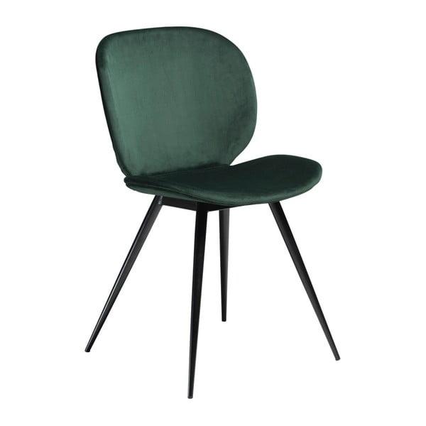 Cloud zöld szék - DAN-FORM Denmark