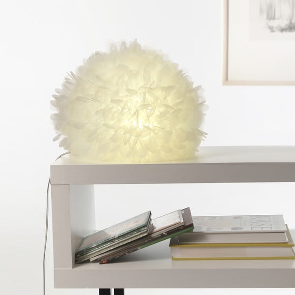 Stolní světlo Bubble, 25 cm