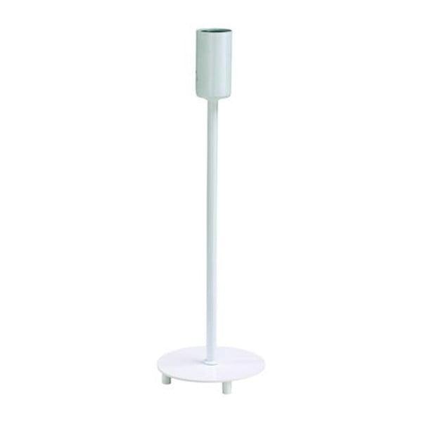 Bílá stolní lampa Markslöjd Maja