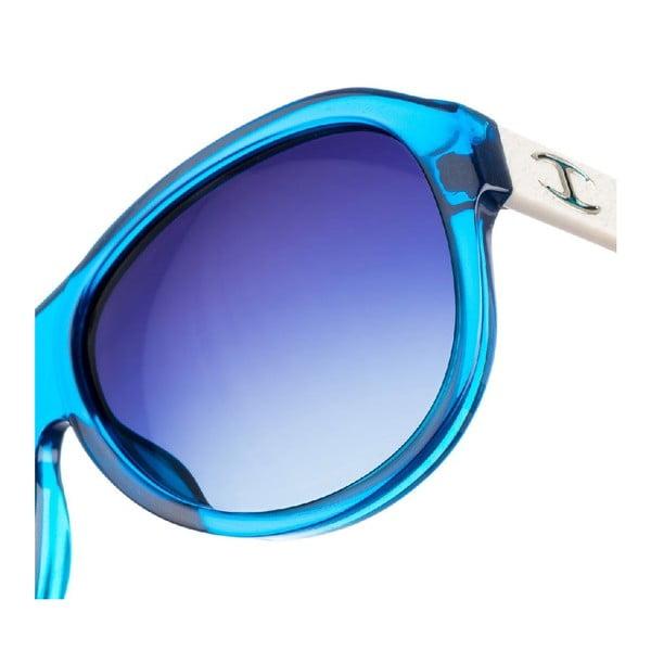 Pánské sluneční brýle Just Cavalli Blue Grey
