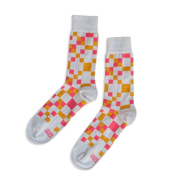 Ponožky Done in Grix, vel. 43-46