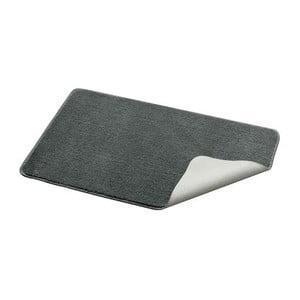 Koupelnová předložka Grey, 80x50 cm