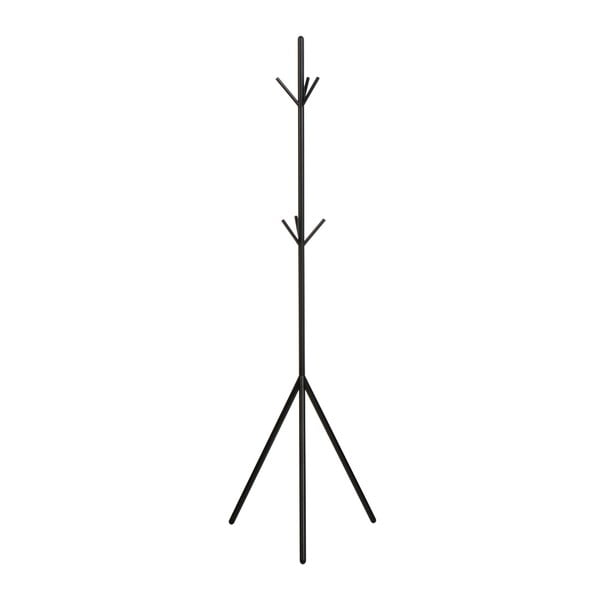 Kovový stojan, 176 cm