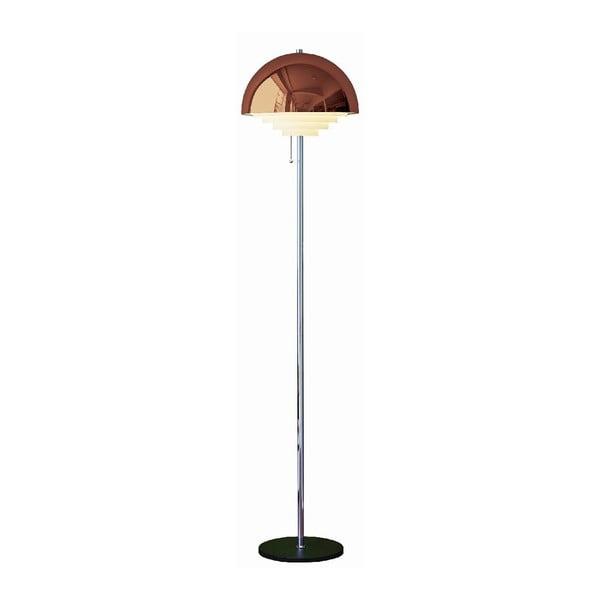 Stojací lampa Herstal Motown