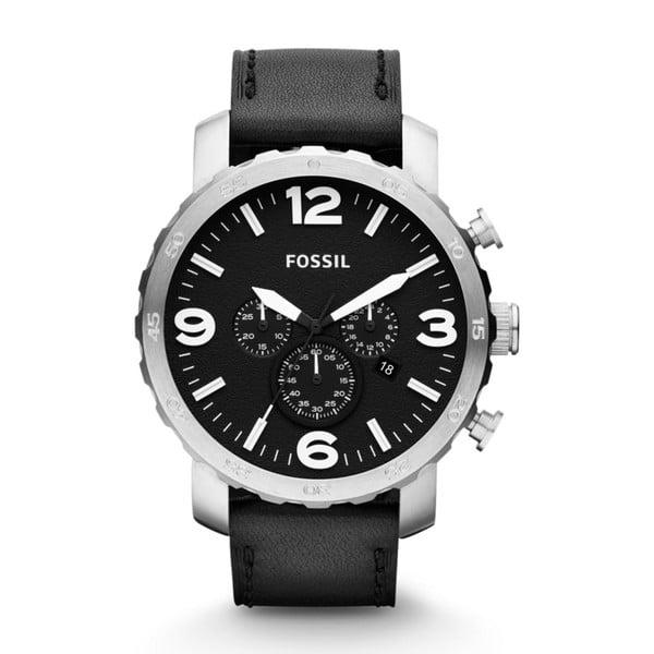 Pánské hodinky Fossil JR1436
