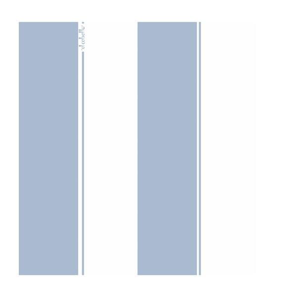 Povlečení Rodeo Lavanda, 240x200 cm