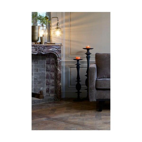 Stolní lampa De Eekhoorn Obvious