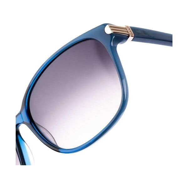 Dámské sluneční brýle GANT Blue Cobalt