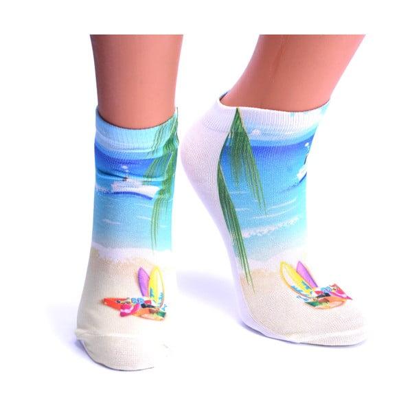 Dámské ponožky Allen