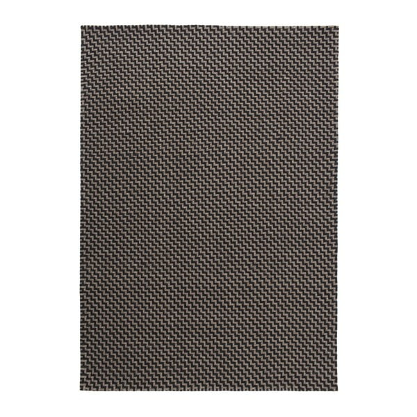 Vlněný koberec Linie Design Stream, 170x240cm