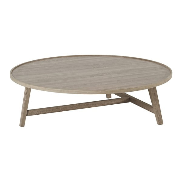 Konferenční stolek Nordi