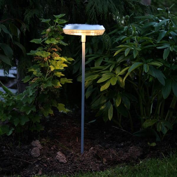 Zahradní LED světlo Best Season Path
