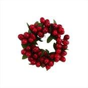 Dekorativní věnec Butlers Berry Mini, ⌀6 cm