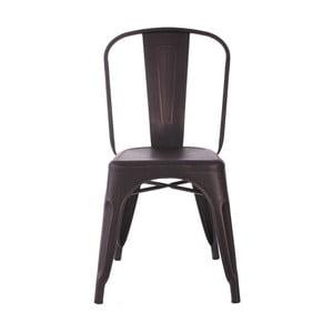 Židle Silla Metal