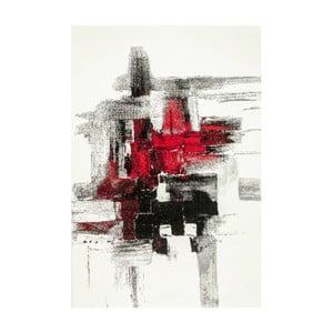 Covor Eko Rugs Farbles Vision, 160 x 230 cm