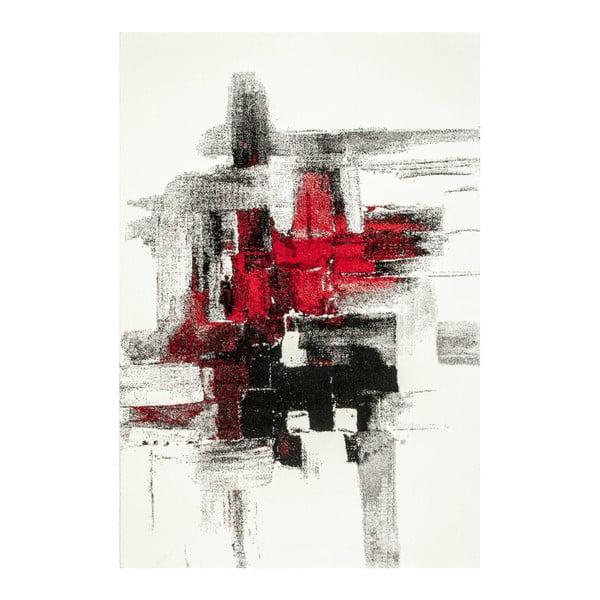 Koberec Eko Rugs Farbles Vision, 160x230cm