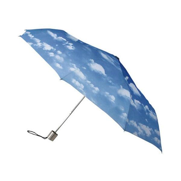 Deštník MiniMax Compact Clouds