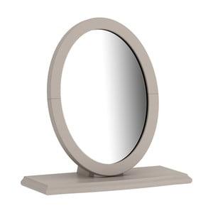Šedé zrcadlo Livin Hill Montreux