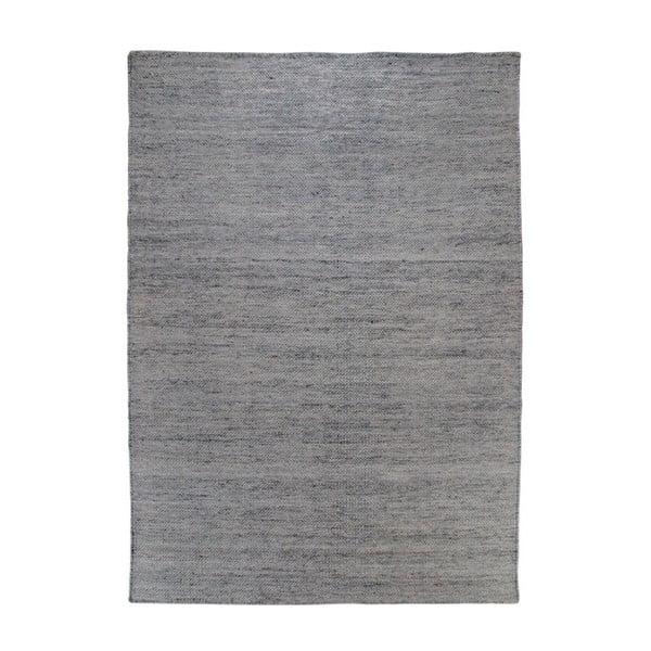 Utah szőnyeg, 160 x 230 cm - House Nordic
