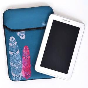Obal na Mini iPad Tamara Fluttering Feather
