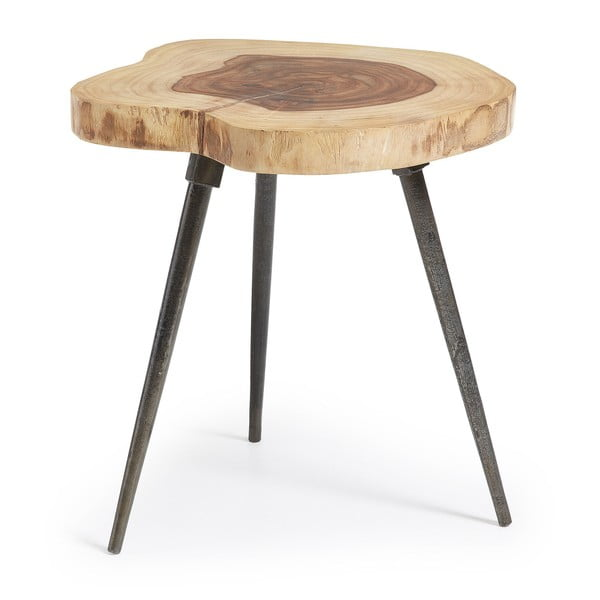 Odkládací stolek La Forma Craft