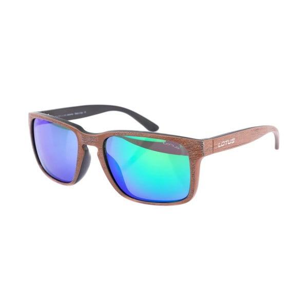 Pánské brýle Lotus L758602 Brown