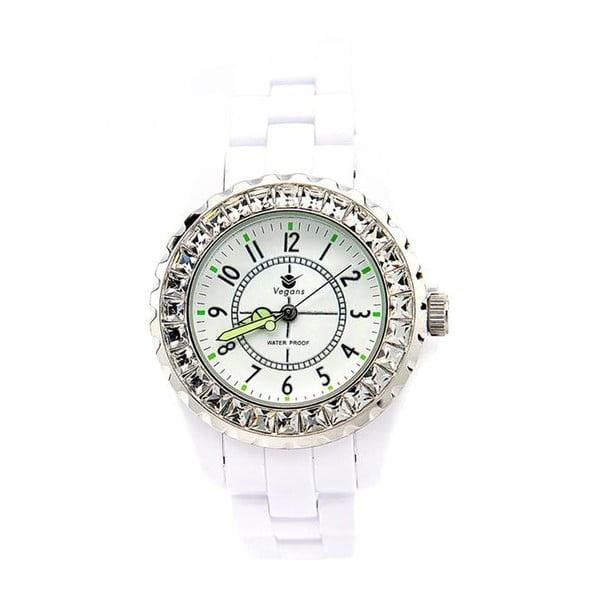 Dámské hodinky Vegans FVG277G