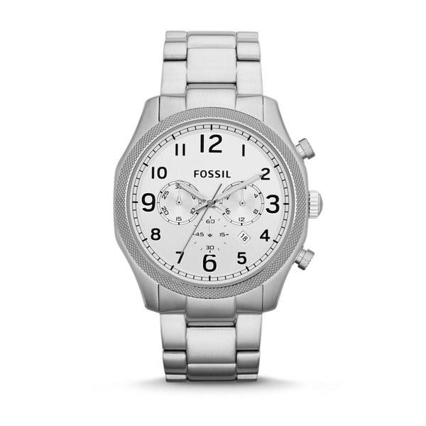 Pánské hodinky Fossil FS4861