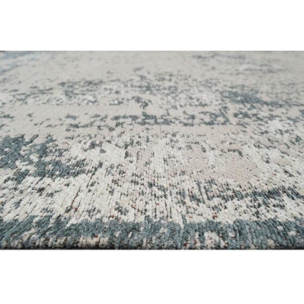 Koberec Vintage Silver, 160x230cm