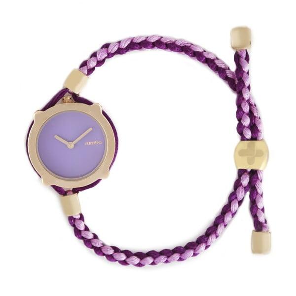 Dámské hodinky Grammercy Radiant Orchid
