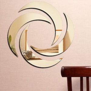 Dekorativní zrcadlo Kruh