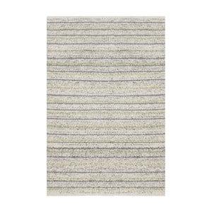 Ručně tkaný vlněný koberec Linie Design Desired, 170x240cm