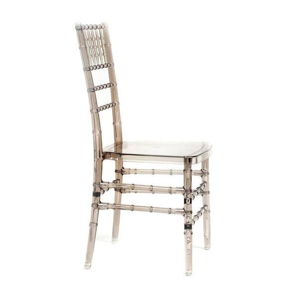 Židle Chiavari Brown