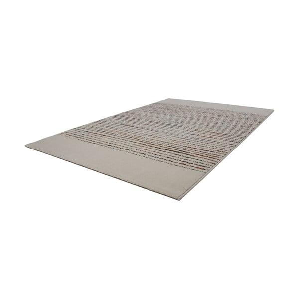 Koberec Kayoom Fusion 715 Sand, 80x150 cm