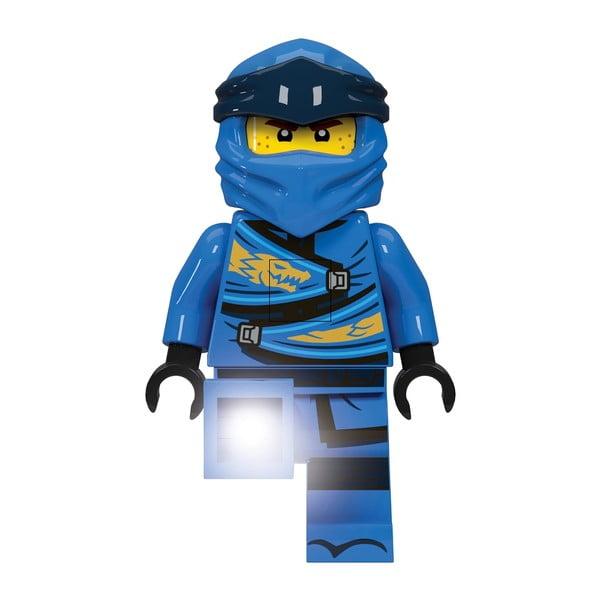 Ninjago Legacy Jay világító zseblámpa - LEGO®