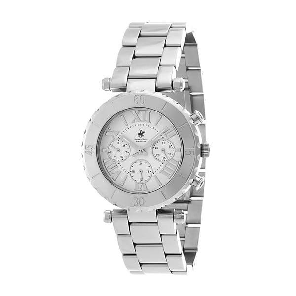 Dámské hodinky US Polo 444/01