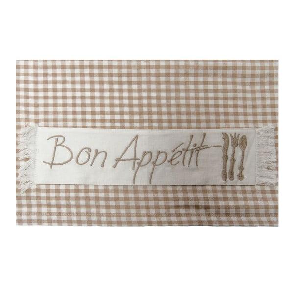 Textilní sada Bon Appetit