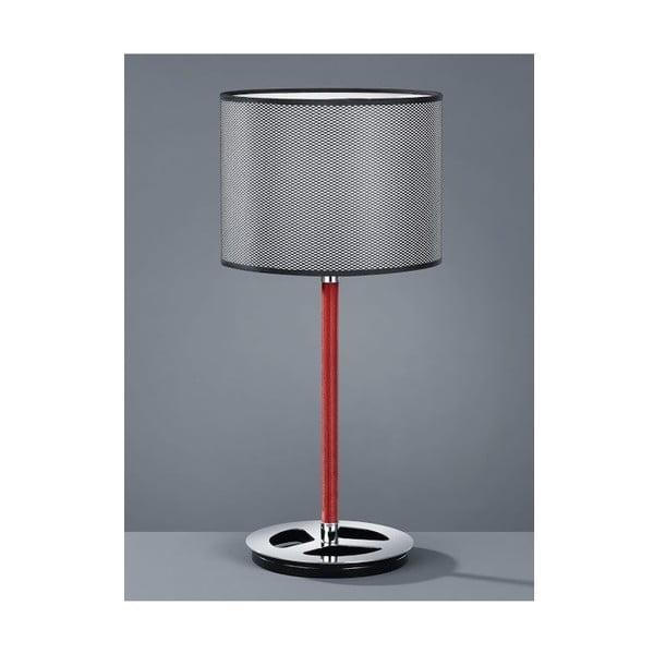 Stolní lampa Lifestyle
