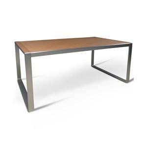 Zahradní stůl Crido Consulting Mahre