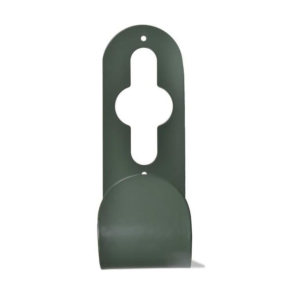 Nástěnný držák na zahradní hadici Tap